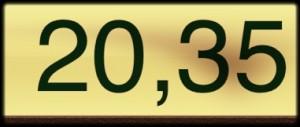 2013-02-17 12.48.44