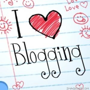 bloggenbloggen