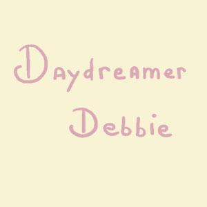 daydreamer debbie