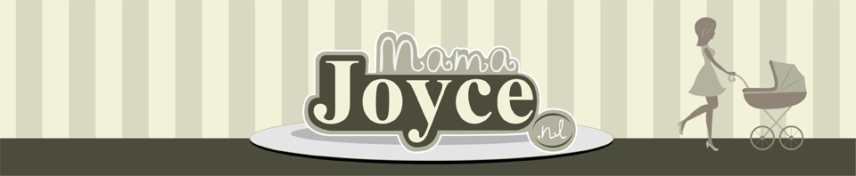 MamaJoyce
