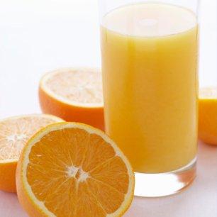 gezond_eten_tegen_die_snotneusWeb.jpg.306x306_q85_crop-0,0