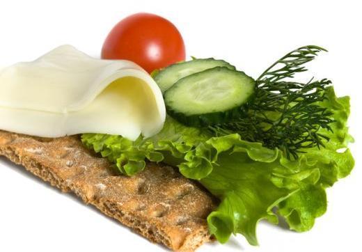 tips-gezond-uit-eten