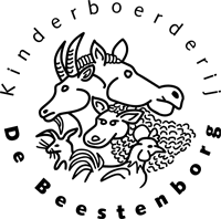 logo_beestenborg