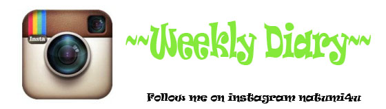 weekly-photos-banner