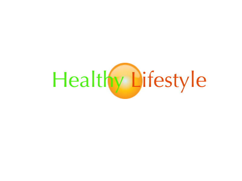 healthy-lifestyle-logo
