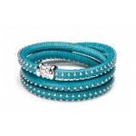 rock_n_roll_turquoise