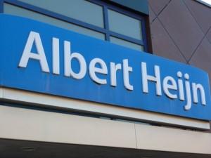 Albert_Heijn_AH_logo_gevel