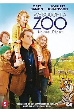 we-bought-a-zoo-(dvd)