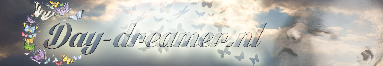 Day-dreamer.nl