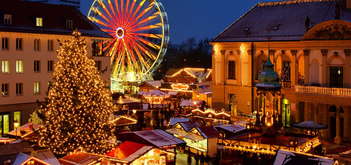 kerstmarktenduitslanddreamhoofdfoto-4f7d9fda79e20