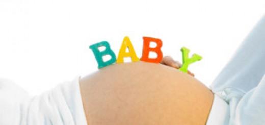 1-week-zwanger