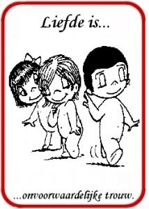 animaatjes-liefde-is-00258