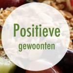 positieve-gewoonten2-150x150