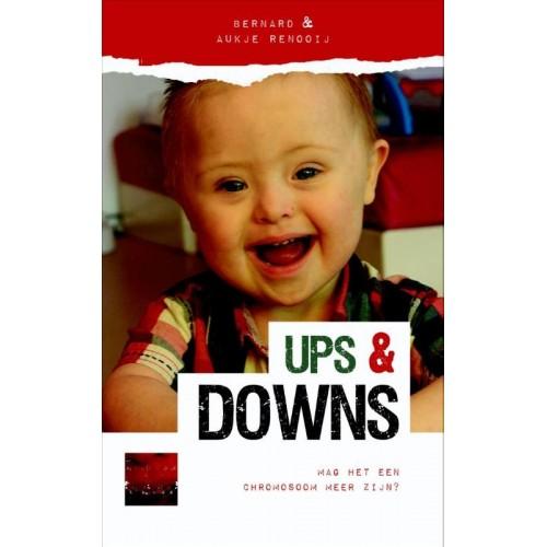 ups_en_downs