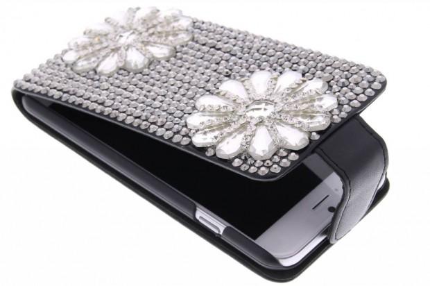 glazen-strass-flipcase-voor-de-iphone-6