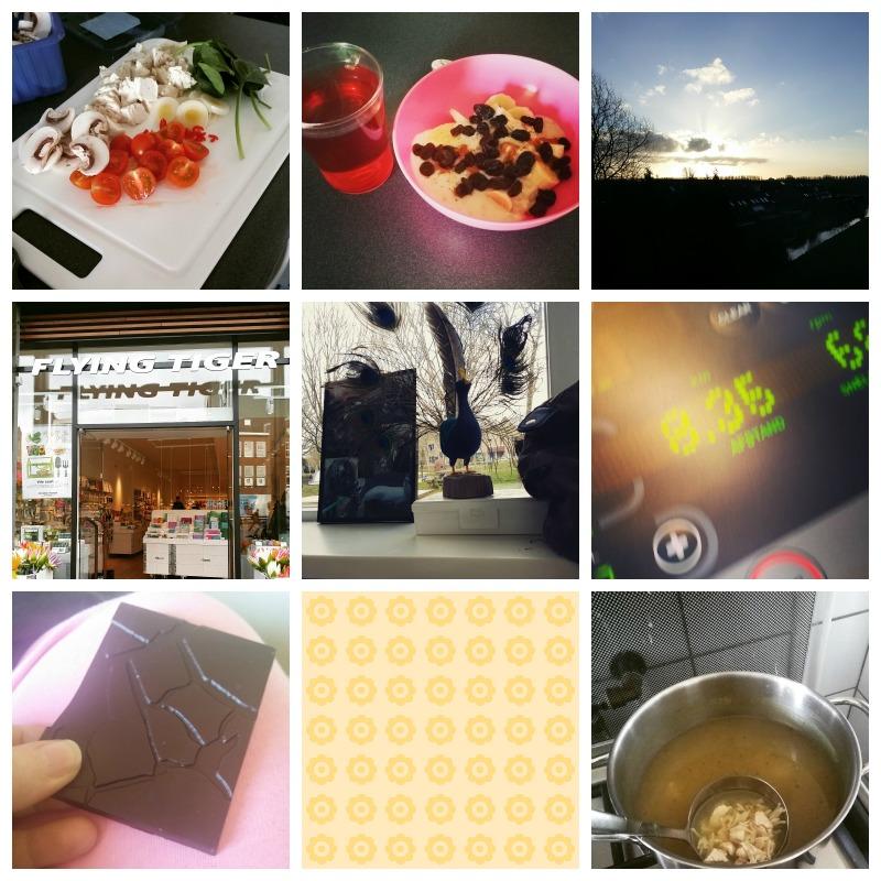 Take a look at my life 10