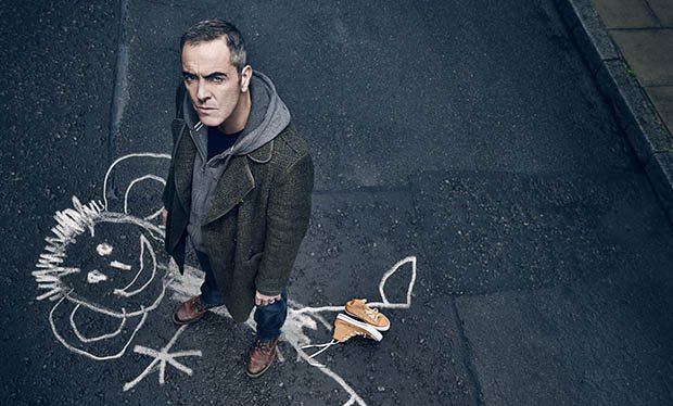 James_Nesbitt_on_turning_a_real_life_tragedy_into_drama_in_The_Missing