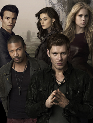 the-originals-cast