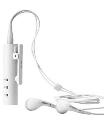 jabra-play-stereo-bluetooth-headset-wit_1
