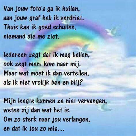 FB_IMG_1440669070346