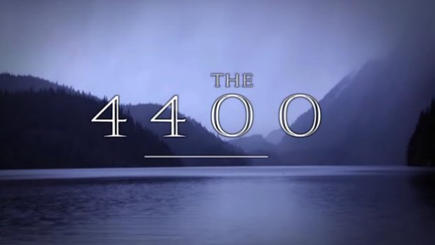 The_4400