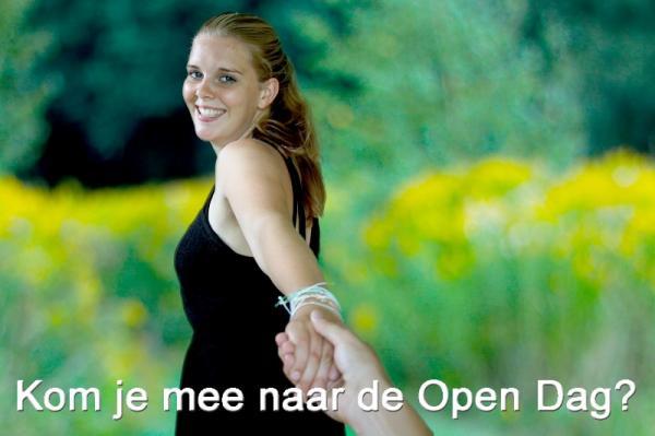 b_Open Dag sep 2015 liggend 4